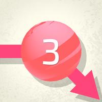 デュアルマッチ3 – Dual Match 3 –